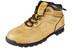 Timberland Splitrock 2 Schoenen bruin